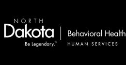 ND Behavioral Health